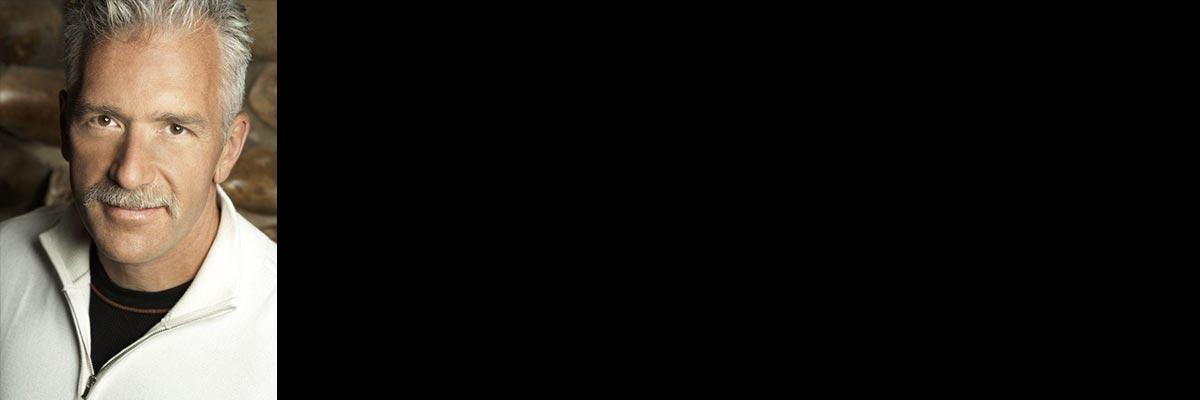 olanderTB
